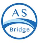AS BRIDGE