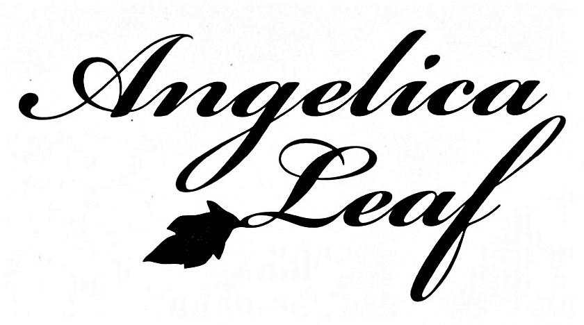 angelicaleaf